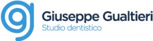 Giuseppe Gualtieri - Studio dentistico Crotone